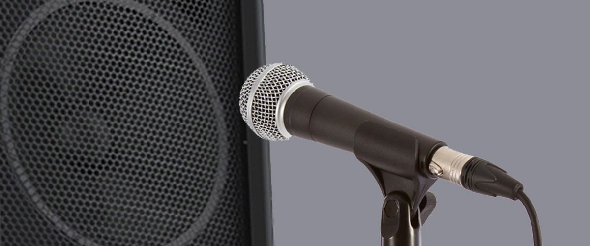 Teaser-Microphone-Testing-1200-500-_