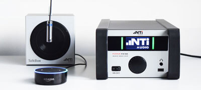 Testing-smart-speaker-devices-400-180