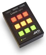XL2-Limit-Light-Colored