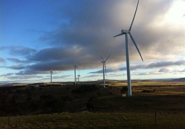 600600p1491EDNmain126NTi-Audio-Wind-Farm-Noise-Assessment-by-XL2-3