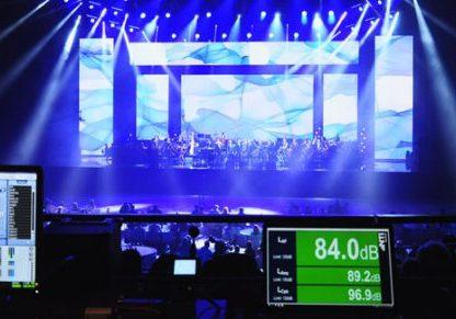 670350p963EDNmainNTi-Audio-Live-Sound-Monitoring-ProjectorPRO-Teaser
