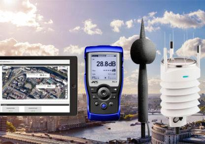670350p963EDNmainNTi-Audio-NoiseScout-Outdoor-Measurement-Windsensor-670-325