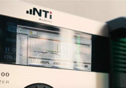 670350p963EDNmainNTi-Audio-teaser-news-FX-Control