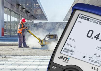 670350p963EDNmainNTi-Construction-Site-Vibration-Meter-670-325