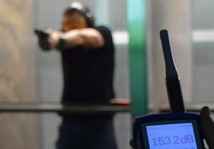 670350p963EDNmainNTi-RMS-Shooting-Range-670-325