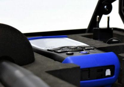 670350p963EDNmainXL2-TA-WP30-670