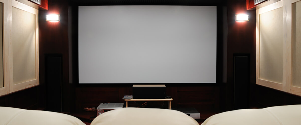 home-theater-1200x500