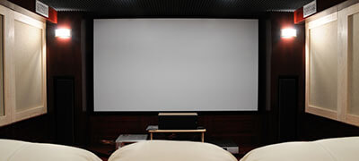 home-theater-400x180
