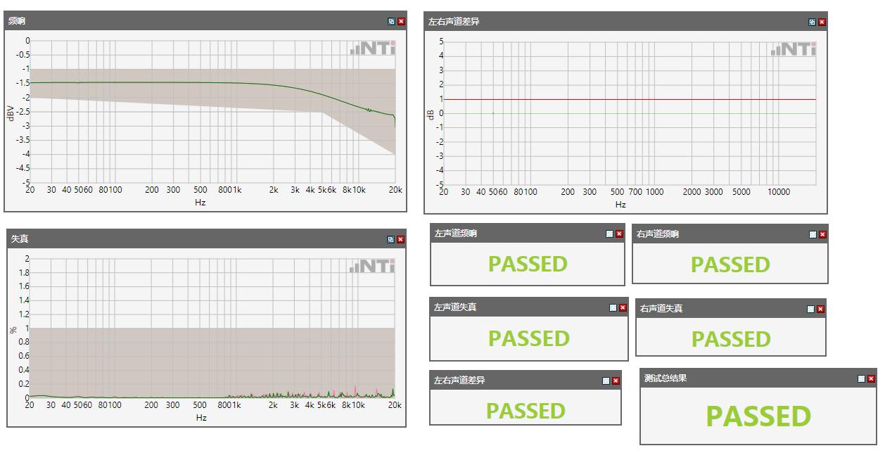laptop-jack-passed