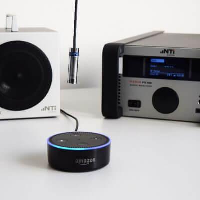 smart-speaker-alexa-1
