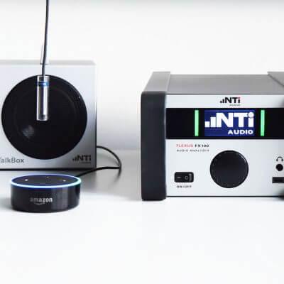 smart-speaker-setup-1