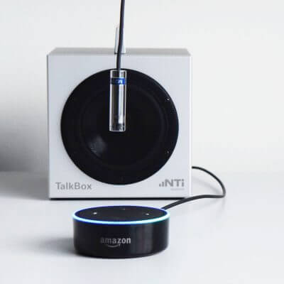 smart-speaker-talkbox-alexa-3