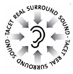 soround