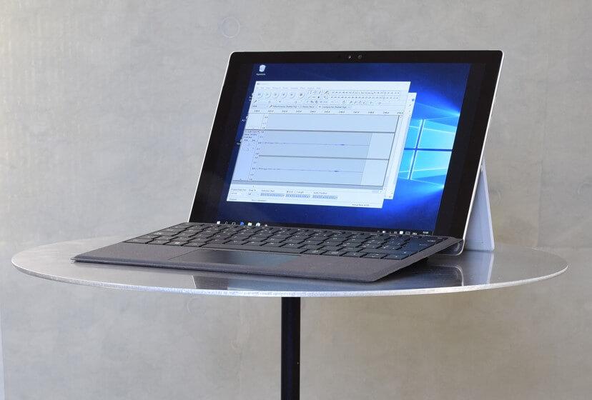 tablet-turntable-setup