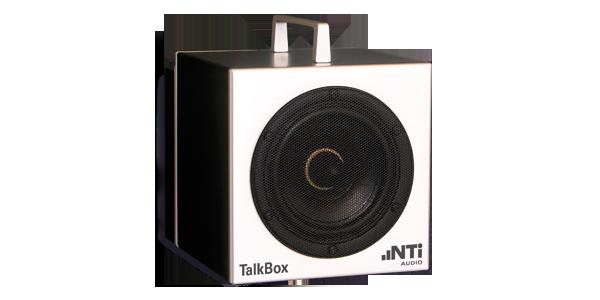 uebersicht-talkbox